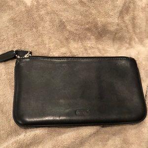 Coach Skinny Case/Wallet